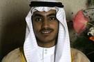 США объявили награду за информацию о сыне Усамы бен Ладена