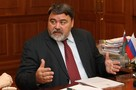 В Госдуме поддержали снижение тарифов ЖКХ и предложили убрать повышающие коэффициенты при отсутствии счетчиков