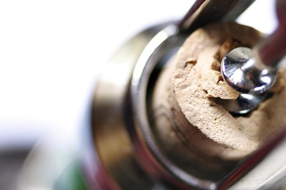 Роскачество запустит мобильное приложение с информацией о винах