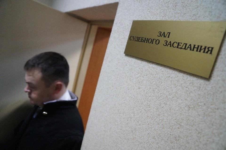 Эх, дороги: троих муниципальных чиновников из Некрасовки посадили под домашний арест