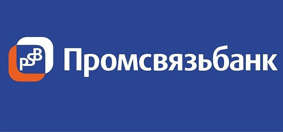 Лк банк открытие онлайн вход в личный кабинет бизнес