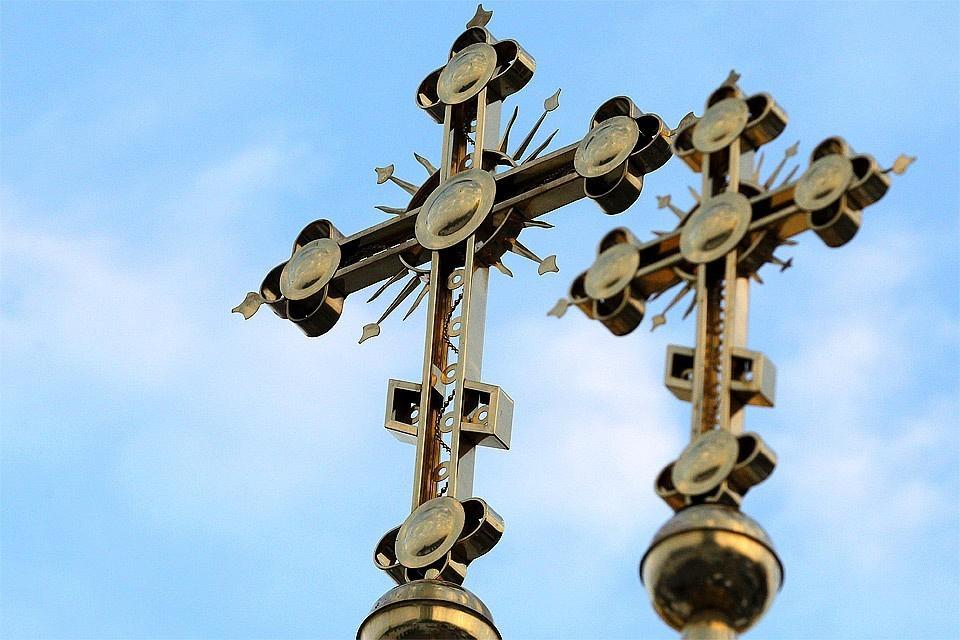 Суд в Киеве признал незаконным переименование канонической УПЦ