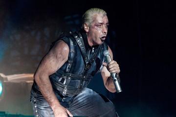 «Вызвали в милицию по поводу порноклипа. Потом пояснили, что речь про Rammstein»