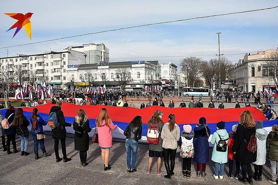 Большинство россиян признают лидерство страны в деле освоения космоса