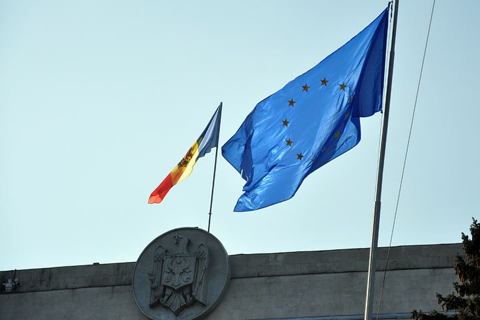 Жесткие рекомендации ПАСЕ для Молдовы: Не выполним, забудем об евроинтеграции, выполним - лишимся половины чиновников