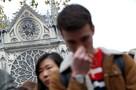 Эксперты о восстановлении Собора Парижской Богоматери: «Это займет, как минимум, 10 лет»