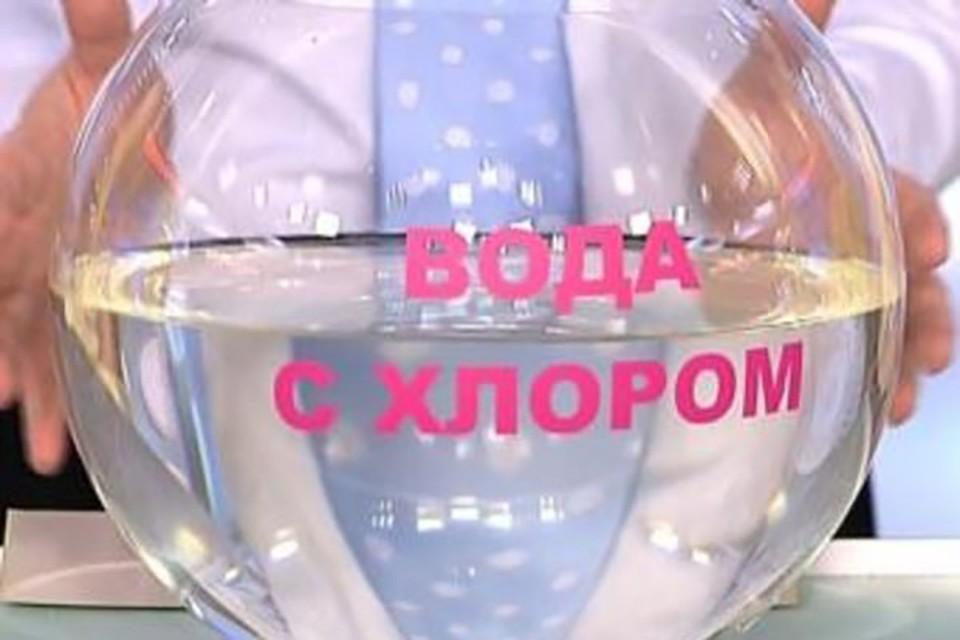 Фото; ugorod.kr.ua