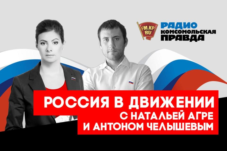 Каждый пассажир такси застрахован на 2 млн. рублей