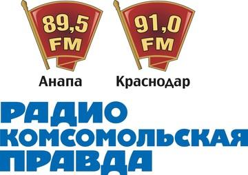 Какие машины купить на Кубани за 1 миллион рублей