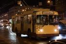Как будет работать общественный транспорт на Пасху 2019 в Челябинске