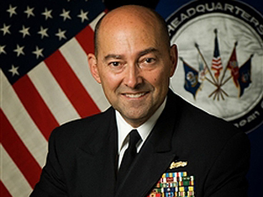 admiral james stavridis weighs - 759×524