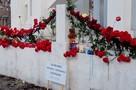 У погибшей на самолете «Москва-Мурманск» 27-летней помощницы прокурора остался ребенок