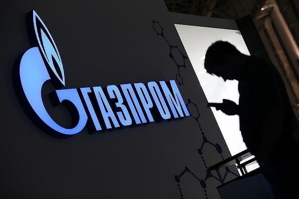 ЕК получила жалобу от «Нафтогаз Украины» на «Северный поток – 2»