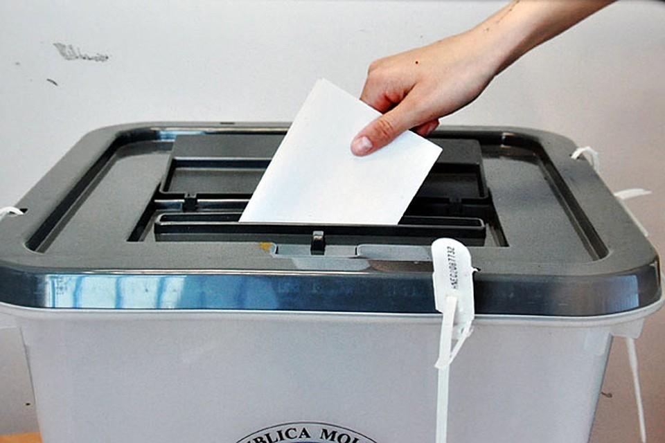 Выборы депутатов Европарламента от Румынии пройдут в воскресенье, 26 мая