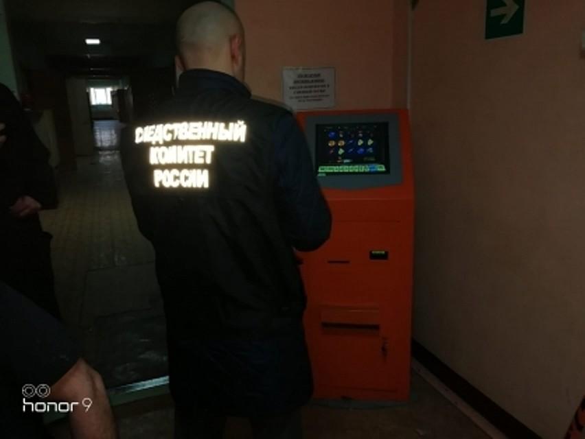 Играть в игровые автоматы гаминатор