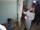 В Струнинскую больницу закупили оборудование на 35 миллионов рублей