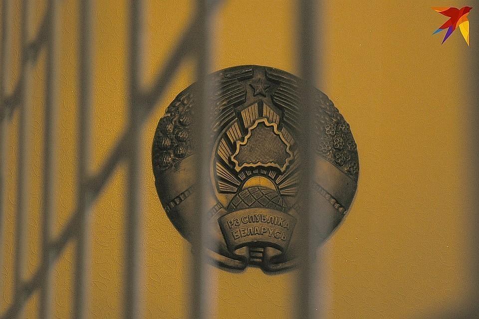 Педагога в Ушачах судили за мошенничество