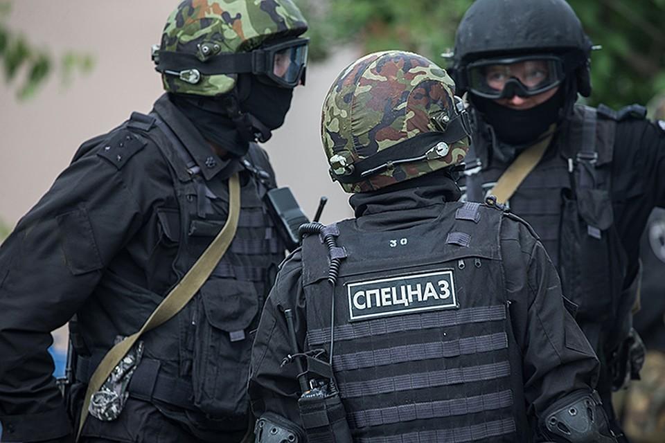 Полковник Кирилл Черкалин арестован в апреле этого года. Фото: Александр Рюмин/ТАСС