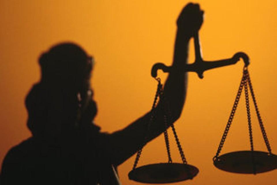 Выкинули с 7 этажа девушку, как мусор: Суд по делу об изнасиловании и убийстве в Кишиневе несовершеннолетней отложен – не решили «денежный вопрос»?