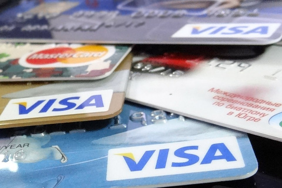 какую кредитную карту лучше оформить как резервную