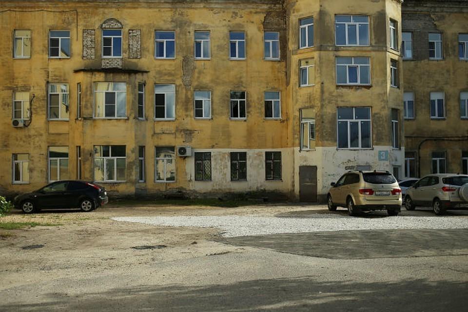 «Теракт», «200 погибших», «город завален минами»: Генпрокуратуру попросили изучить фейки о взрывах в Дзержинске