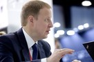 Губернатор Алтайского края Виктор Томенко: «безопасность стоит денег»