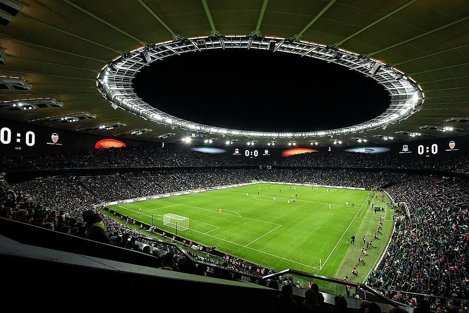 График игр футбольный клуб краснодар [PUNIQRANDLINE-(au-dating-names.txt) 48