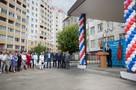 Во Владимире открылся первый Дом мировой юстиции