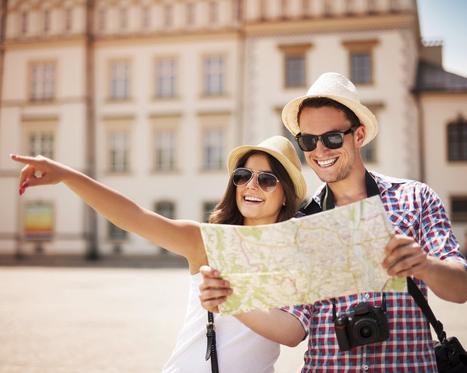 Как сэкономить на отдыхе за границей. ФОТО: Getty Images