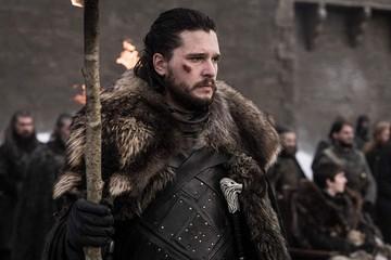 """""""Игра престолов"""": восемь сезонов за восемь дней"""