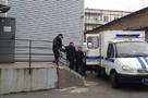 Игры закончились: одного из участников перестрелки у кинотеатра во Владивостоке взяли под стражу