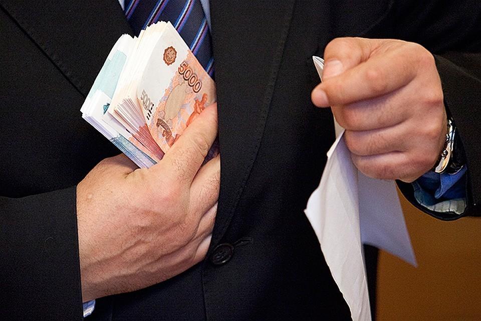 Минэкономразвития опровергло информацию о планах по контролю за расходами россиян.