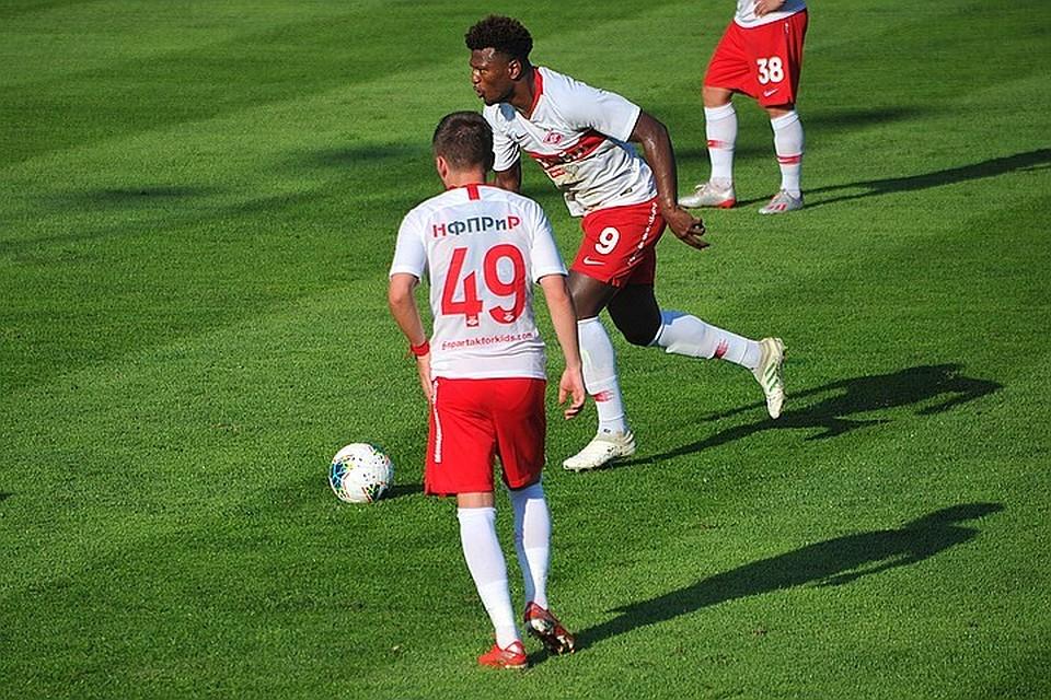 Австрийцы критикуют немецкий футбол
