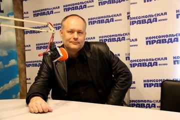 Вся история Украины фактически соткана из фейков