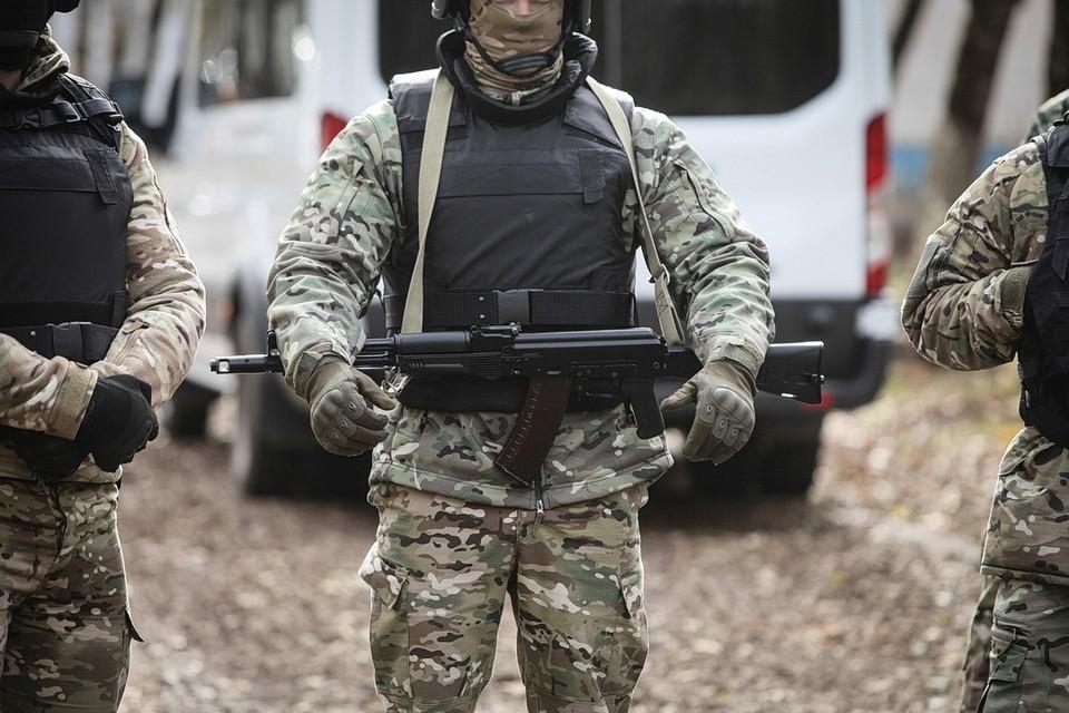 Исчезнувшие дагестанцы оказались боевиками