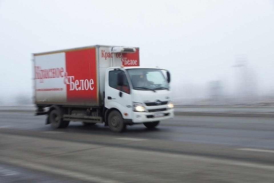 Некогда челябинская компания теперь уходит на Кипр. Фото: Алексей БУЛАТОВ