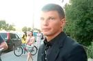 Снова холост: Андрей Аршавин официально развелся с Алисой Казьминой