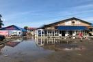 Наводнение в Иркутской области: восстановление социальных объектов оценили 8, 5 миллиардов рублей