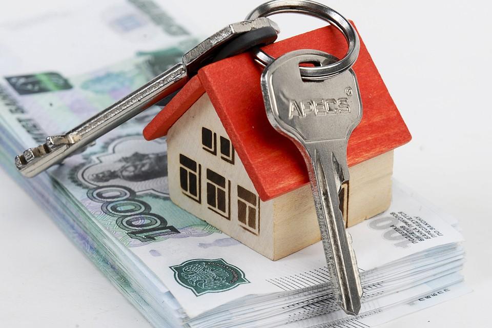 Банки работающие с мат капиталом как первоначальный взнос в 2019 году челябинск