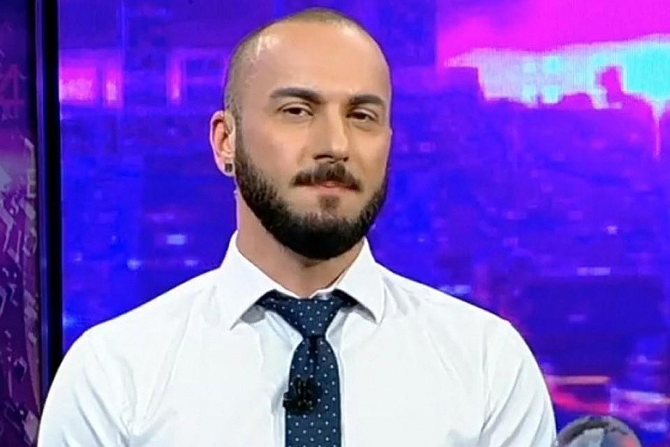Из-за грязной выходки журналиста Георгия Габунии руководству канала пришлось извиняться.