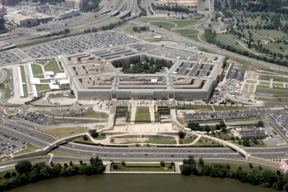 В Пентагоне заявили, что стратегическое партнерство США и Турции сохраняется