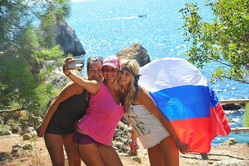 Молодежь на отдыхе русское, частное фото голых деревенских баб в разных позах