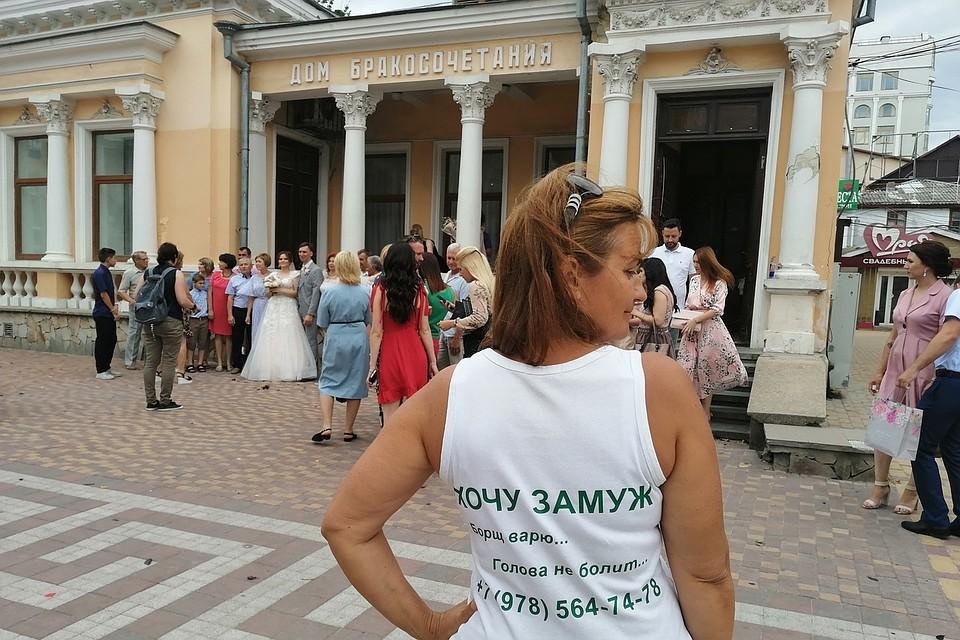 Банк втб-24 официальный сайт вклады для пенсионеров