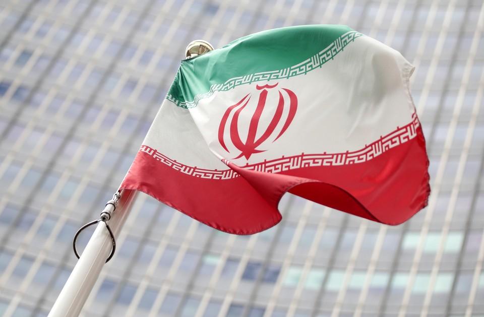 Власти Ирана заявили о нарушении международных правил.