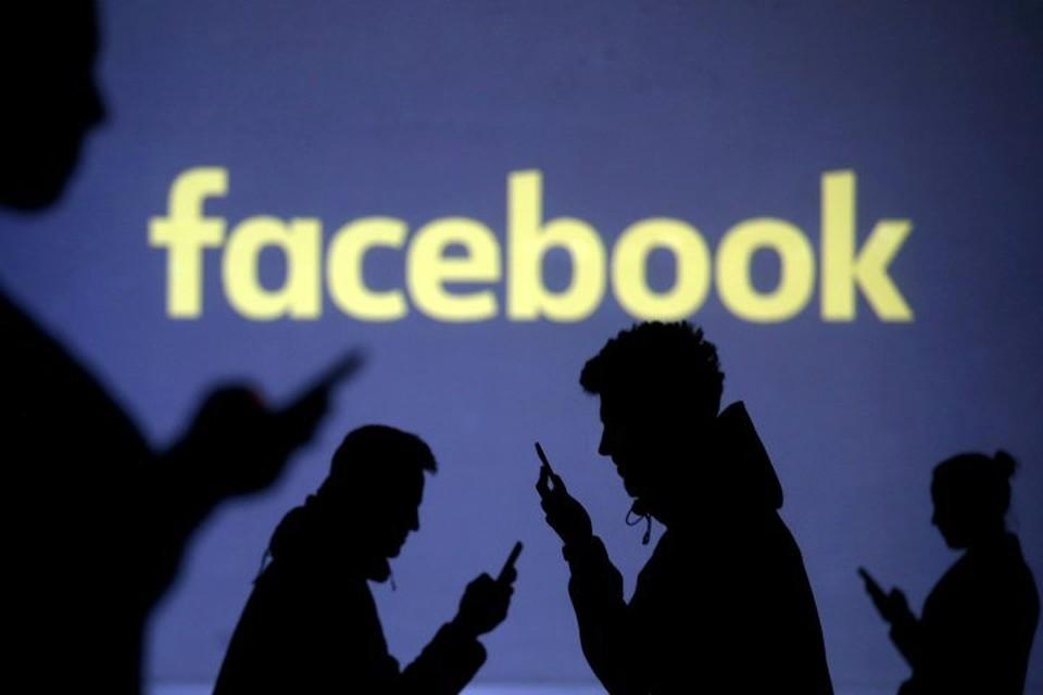 Государственный регулятор США одобрил соглашение с Facebook на $5 млрд