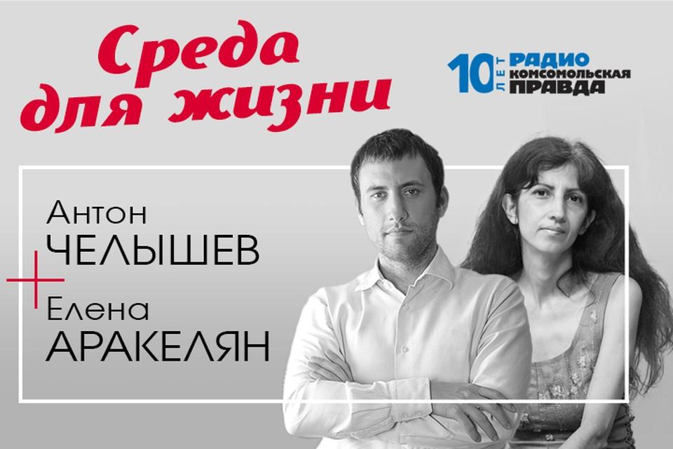 С 1 июля в России вступили новые правила долевого строительства. Разбираемся, что изменится.