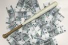 «Восемь лет никому в долг не даю»: соцсети обсуждают историю с коллектором, который не смог вернуть свои деньги