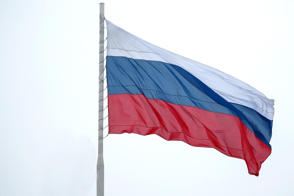 Фонд «Петербургская политика» проанализировал реализацию нацпроектов в России. Фото Александр Рюмин/ТАСС