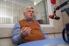 Кто такой Андрей Косилов, попавший в ДТП в Челябинской области