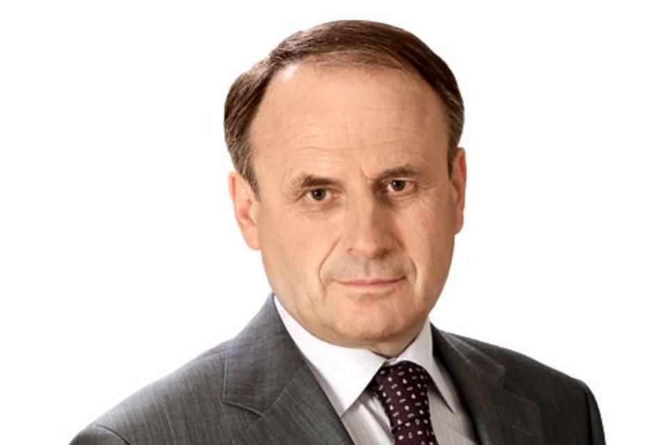 Михаил Боровицкий говорит, что действовал по закону.